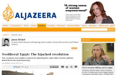 http://www.aljazeera.com/indepth/opinion/2012/03/201232784226830522.html