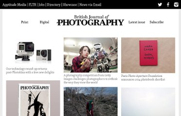http://www.bjp-online.com/british-journal-of-photography/news/1648122/former-vii-photo-director-launches-multi-platform-photo-agency
