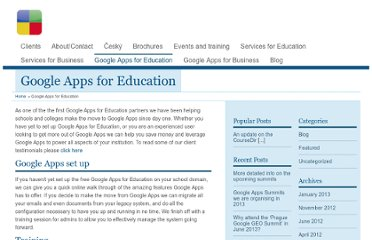 http://cloudsourcesolutions.com/google-apps-for-education/