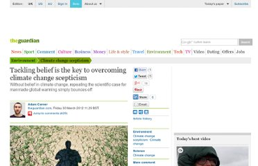 http://www.guardian.co.uk/environment/2012/mar/30/belief-climate-change-scepticism