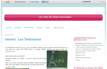 http://47-ivryb.over-blog.com/article-internet-les-twittclasses-102069960.html