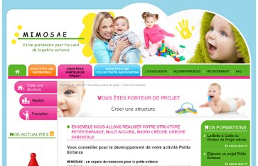 http://www.creche-mimosae.fr/fr/porteur-projet/creation-creche-privee-creation-creche-associative-structure