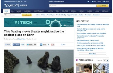 http://news.yahoo.com/blogs/technology-blog/floating-movie-theater-might-just-coolest-place-earth-161343747.html