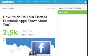 http://mashable.com/2012/03/30/facebook-friends-apps-privacy/