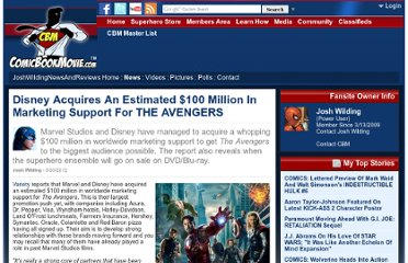 http://www.comicbookmovie.com/fansites/JoshWildingNewsAndReviews/news/?a=57156