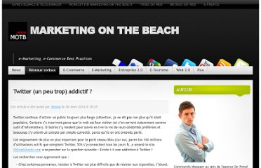http://www.marketingonthebeach.com/twitter-un-peu-trop-addictif/