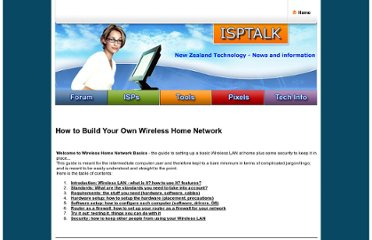 http://isptalk.co.nz/how-to/how-to-build-your-own-wireless-home-network.htm
