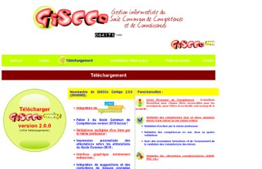 http://giscco.free.fr/index.php?page=telechargement