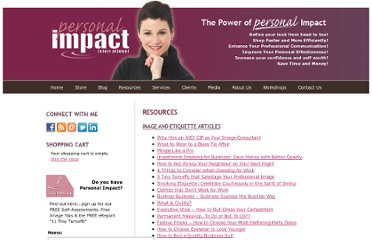 http://www.personalimpact.ca/resources/
