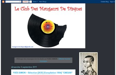 http://le-club-des-mangeurs-de-disques.blogspot.com/search/label/YVES%20SIMON