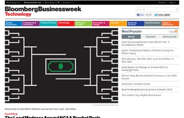 http://www.businessweek.com/articles/2012-03-15/the-legal-madness-around-ncaa-bracket-pools