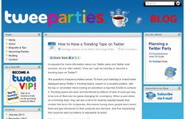 http://tweeparties.com/blog/tag/hashtag/