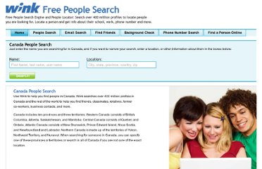 http://wink.com/canada-people-search