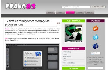 http://www.franc83.fr/categories/images/17-sites-de-trucage-et-de-montage-photos-en-ligne-2.html