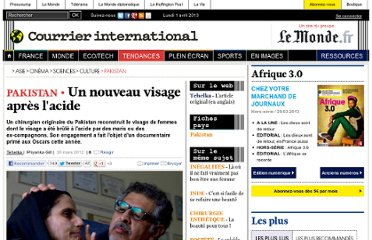 http://www.courrierinternational.com/article/2012/03/30/un-nouveau-visage-apres-l-acide