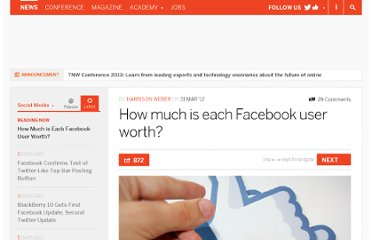 http://thenextweb.com/socialmedia/2012/03/31/how-much-is-each-facebook-user-worth/