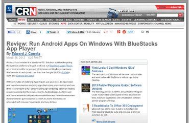 http://www.crn.com/reviews/applications-os/232700428/review-run-android-apps-on-windows-with-bluestacks-app-player.htm
