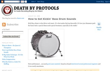 http://deathbyprotools.com/2008/08/how-to-get-kickin-bass-drum-sounds.html