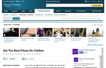 http://ca.finance.yahoo.com/news/best-prices-clothes-173515476.html