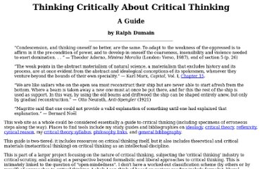 http://www.autodidactproject.org/guide_think.html