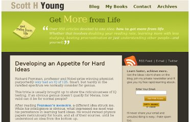 http://www.scotthyoung.com/blog/2011/08/09/learning-smart-hard-ideas/