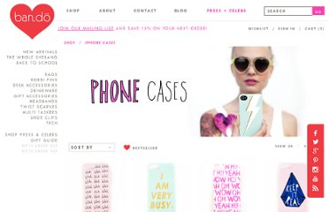 http://www.shopbando.com/ban.do-iphone-case/prod/454?rc=49