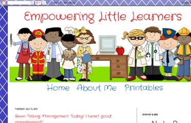 http://empoweringlittlelearners.blogspot.com/search?updated-max=2011-07-07T13%3A37%3A00-07%3A00&max-results=7