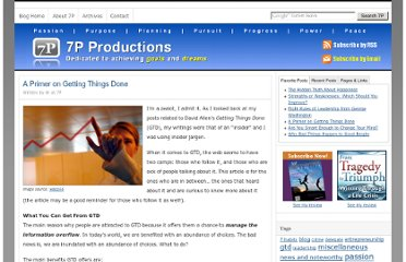 http://7pproductions.com/blog/2008/02/18/a-primer-on-getting-things-done/