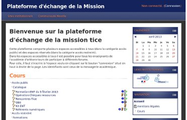 http://mission.tice.ac-orleans-tours.fr/moodle/file.php/10/tutoriel/formation-moodle/co/formation_moodle_web.html