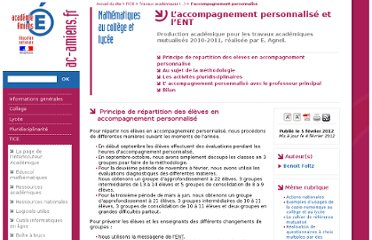 http://maths.ac-amiens.fr/spip.php?article100