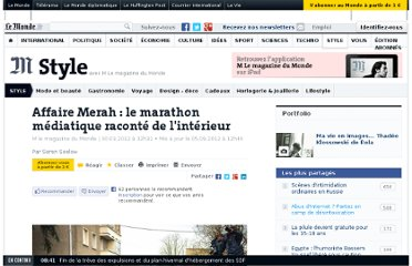 http://www.lemonde.fr/style/article/2012/03/30/30-heures-230-tweets-10-000-followers_1677277_1575563.html#xtor=AL-32280258