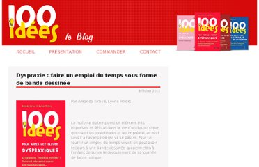 http://www.tompousse.fr/100idees/archives/535