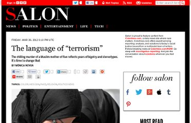 http://www.salon.com/2012/03/30/the_language_of_terrorism/