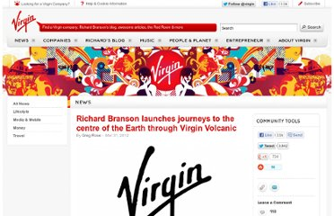 http://www.virgin.com/travel/news/richard-branson-launches-journeys-to-the-centre-of-the-earth-through-virgin-volcanic