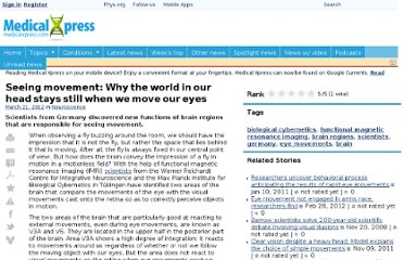 http://medicalxpress.com/news/2012-03-movement-world-eyes.html