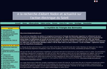 http://albert-nodon.e-monsite.com/pages/phenomenes-inexpliques/le-mystere-du-triangle-des-bermudes.html