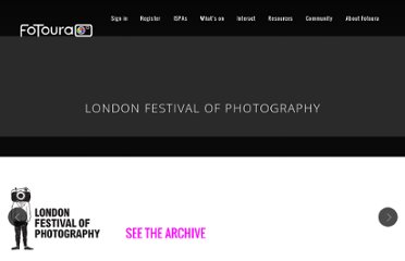 http://www.lfph.org/competitions/london-festival-of-photography-prize/london-festival-of-photography-prize-info