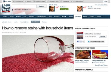 http://www.foxnews.com/leisure/2012/02/23/how-to-remove-stains-with-household-items/