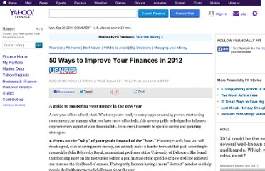 http://finance.yahoo.com/news/financially_fit_article_113810.html