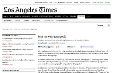 http://articles.latimes.com/2011/dec/26/opinion/la-oe-herman-mashup-20111226
