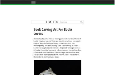 http://www.pickchur.com/2012/03/epic-book-art/