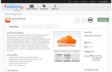 http://wibiya.conduit.com/web_application/soundcloud