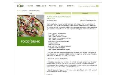 http://www.lcbo.com/lcbo-ear/RecipeController?language=EN&recipeType=1&action=recipe&recipeID=5255