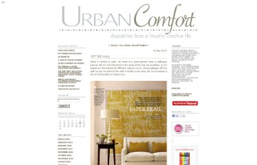 http://urbancomfort.typepad.com/urban_nest/2010/05/off-the-wall.html