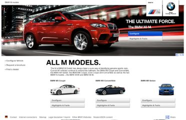 http://www.bmw.com/com/en/newvehicles/mseries/overview.html