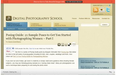 http://digital-photography-school.com/21-sample-poses-photographing-female-models