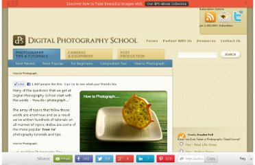 http://digital-photography-school.com/how-to-photograph