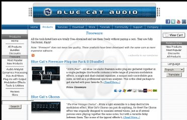 http://www.bluecataudio.com/Products/Category_0_Freeware/
