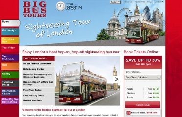 http://www.bigbustours.com/eng/london/custompage.aspx?id=london_sightseeing_tour&gclid=