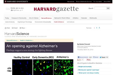 http://news.harvard.edu/gazette/story/2012/03/an-opening-against-alzheimers/
